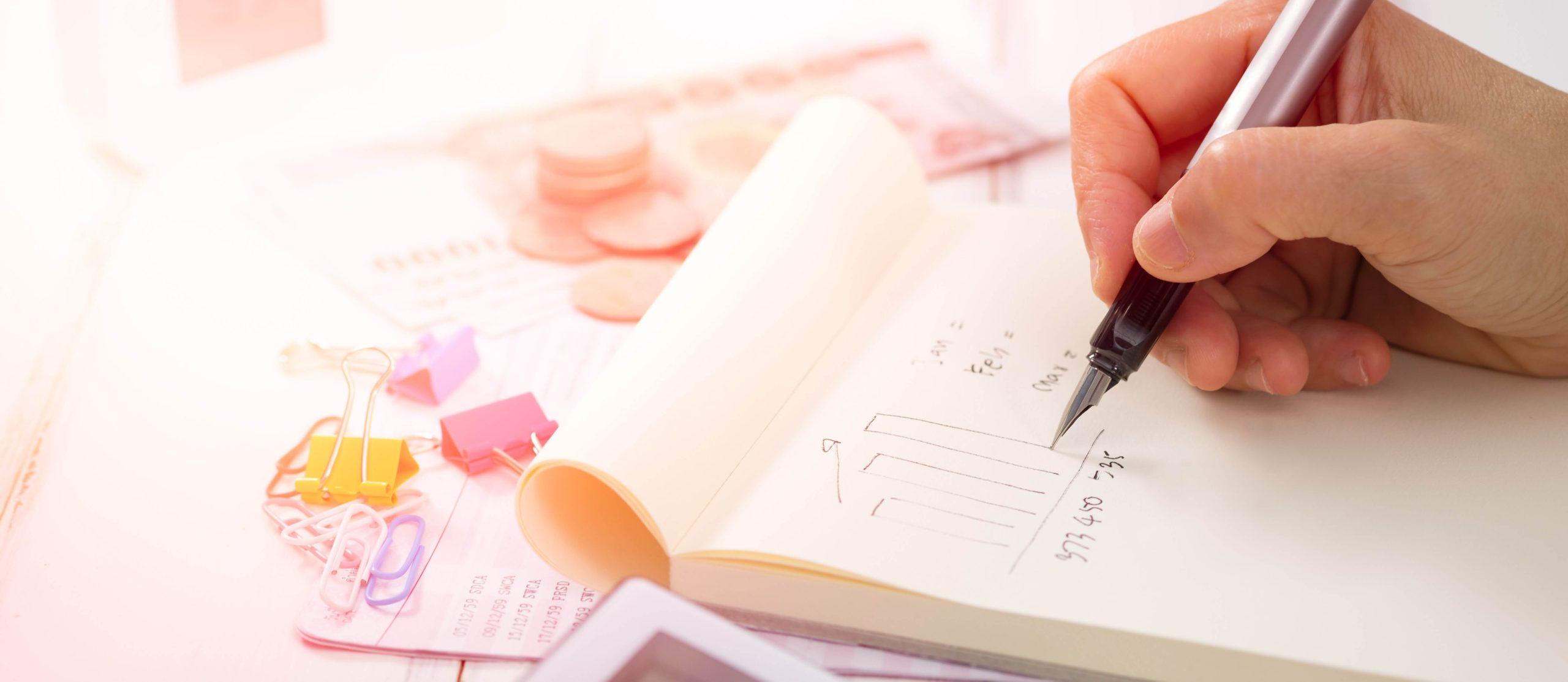 Hulp bij aangifte van je inkomstenbelasting