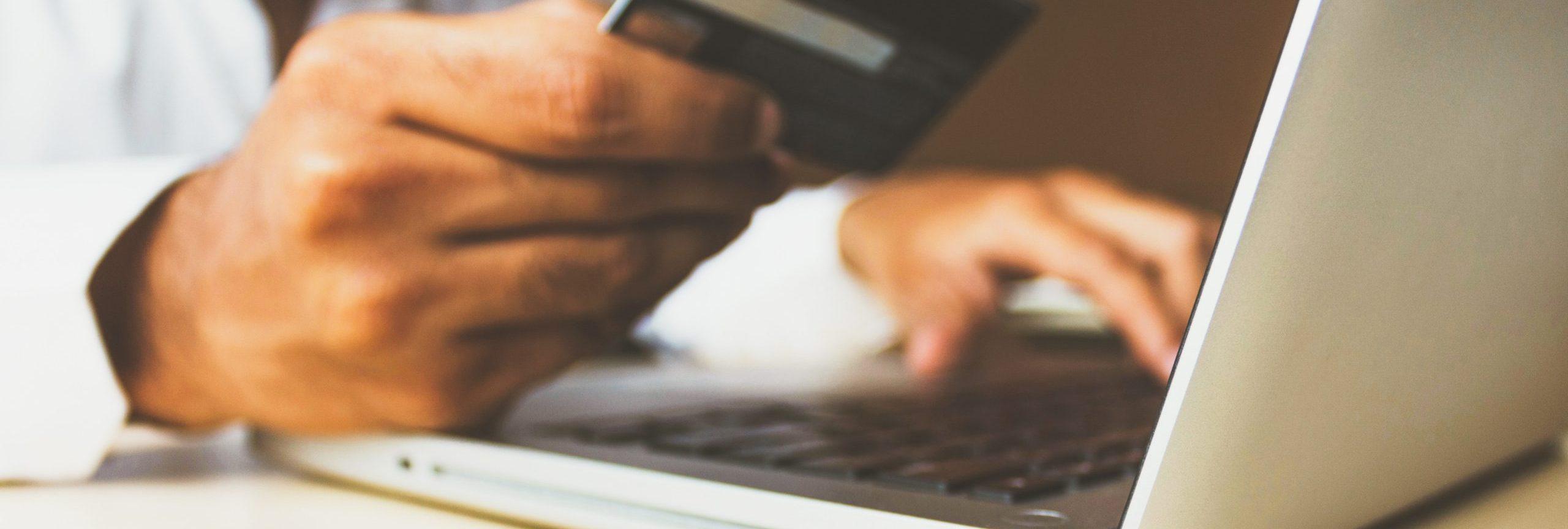 online boekhouden zzp'ers